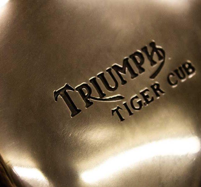 Triumph-Tiger-Cub-v2